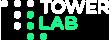 Tower Lab Studios's Company logo